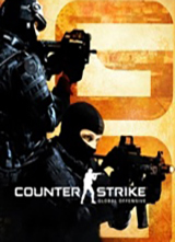Counter-Strike: Global Offensive - United Front Gaming