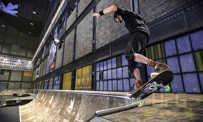 Tony-Hawks-Pro-Skater-5-screen-4.jpg